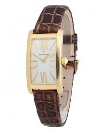 Maurice Lacroix Fiaba FA2164PVY01112 watch image