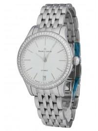 Maurice Lacroix Les Classiques Date Automatic LC6016SD502130 watch image