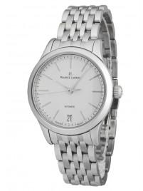 Maurice Lacroix Les Classiques Date Automatic LC6016SS002130 watch image