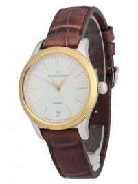Image of Maurice Lacroix Les Classiques Date Automatic LC6016YS101130 watch