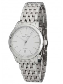Maurice Lacroix Les Classiques Date Automatic LC6017SS002130 watch image