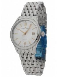 Maurice Lacroix Les Classiques Date Automatic LC6027SS0021111 watch image