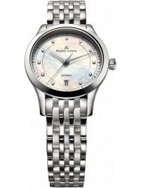 Maurice Lacroix Les Classiques Date LC6016SS002170 watch image
