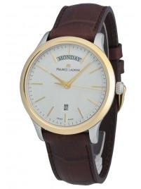 Maurice Lacroix Les Classiques LC1007PVY11130 watch image