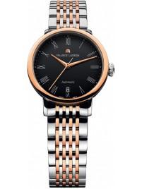 Maurice Lacroix Les Classiques Tradition LC6063PS103310 watch image