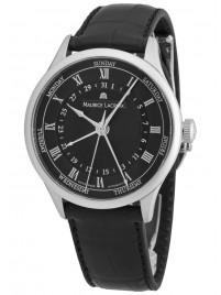 Maurice Lacroix Masterpiece Cinq Aiguilles MP6507SS001310 watch image