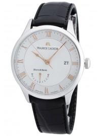 Maurice Lacroix Masterpiece Reserve de Marche MP6807SS001111 watch image