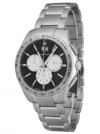 Image of Maurice Lacroix Miros Chronograph MI1028SS002332 watch
