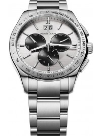 Image of Maurice Lacroix Miros Chronographe MI1028SS002130 watch