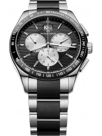 Maurice Lacroix Miros Chronographe MI1028SS002331 watch image