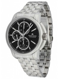 Maurice Lacroix Pontos Chronograph Date Automatic PT6188SS002330 watch image