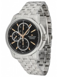 Maurice Lacroix Pontos Chronograph Date Automatic PT6188SS002332 watch image