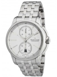 Maurice Lacroix Pontos Chronograph PT6178SS002130 watch image