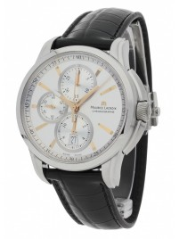 Maurice Lacroix Pontos Chronograph PT6188SS0011311 watch image