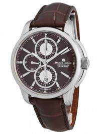 Maurice Lacroix Pontos Chronograph PT6188SS001730 watch image