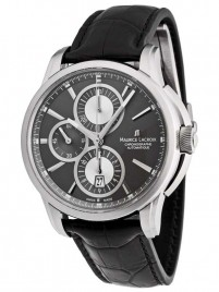 Maurice Lacroix Pontos Chronograph PT6188SS001830 watch image