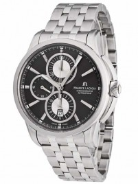Maurice Lacroix Pontos Chronograph PT6188SS002830 watch image