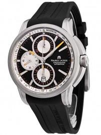 Maurice Lacroix Pontos Chronograph PT6188TT031330 watch image