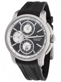 Maurice Lacroix Pontos Chronograph PT6188TT031830 watch image