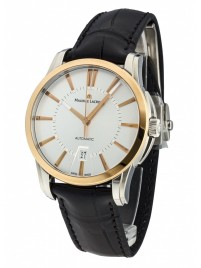 Maurice Lacroix Pontos Date PT6148PS1011301 watch image