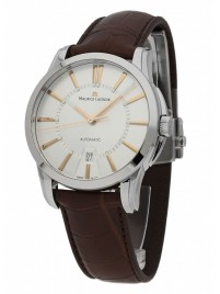 Maurice Lacroix Pontos Date PT6148SS0011312 watch image