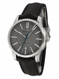 Maurice Lacroix Pontos Date PT6148SS0012301 watch image