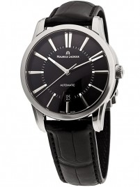 Maurice Lacroix Pontos Date PT6148SS001330 watch image