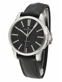 Maurice Lacroix Pontos Date PT6148SS0013301 watch image