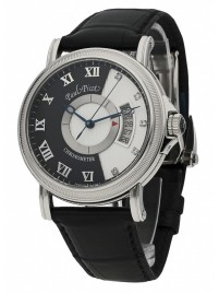 Paul Picot Atelier Classic Date Automatic P3351.SG.3201 watch image