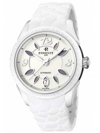 Perrelet Eve Classic Automatic A20411 watch image
