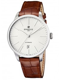 Perrelet First Class Automatic A10731 watch image