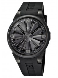 Perrelet Turbine Automatic A10472 watch image