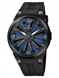 Perrelet Turbine Automatic A10475 watch image