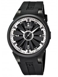 Perrelet Turbine Automatic A10479 watch image