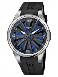 Perrelet Turbine Automatic A10645 watch image