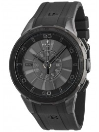 Perrelet Turbine Chrono Automatic Chronograph A10791 watch image