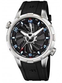 Perrelet Turbine Yacht Automatic A10664 watch image