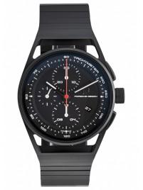 Porsche Design 1919 Chronotimer Date Chronograph Automatic 6020.1.02.003.02.2 watch image
