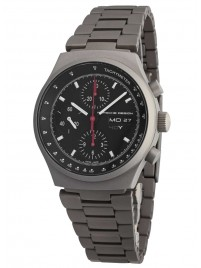 Porsche Design P6540 Dashboard Chronograph watch image