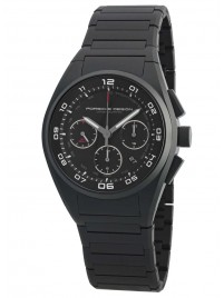 Porsche Design P6620 Dashboard 6620.13.46.0269 watch image
