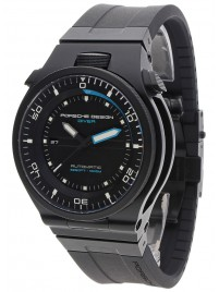 Porsche Design P6780 Diver Automatic 6780.45.43.1218 watch image