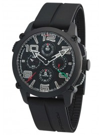 Porsche Design P6920 Indicator Rattrapante Limited Edition watch image