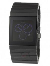 Rado Ceramica Chronograph R21714182 watch image