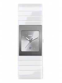 Rado Ceramica Lady Date Quarz R21587102 watch image