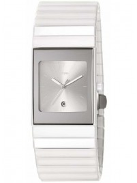 Rado Ceramica Lady Date Quarz R21982102 watch image
