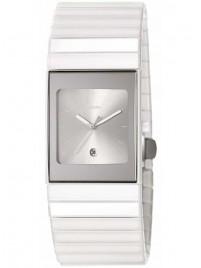 Image of Rado Ceramica Lady Date Quarz R21982102 watch