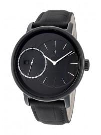Rado Diamaster Date dezentrale Sekunde Automatic R14128166 watch image