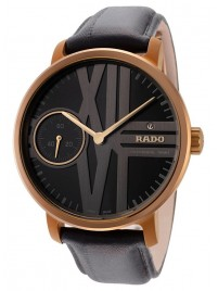 Rado Diamaster RHW1 XXL Mechanical R14586155 watch image