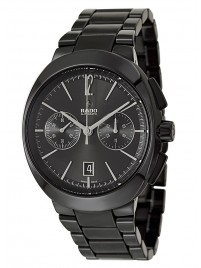 Rado DStar Chronograph Automatic R15200152 watch image
