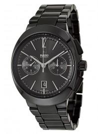 Rado DStar Chronograph Automatic R15200152 watch image